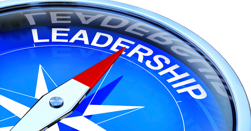 What-are-the-new-models-of-Leadership