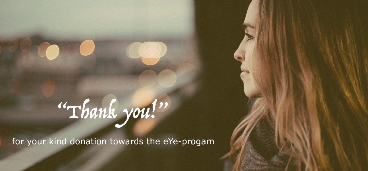 eye-thank-you